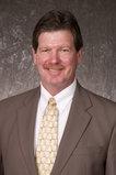 Steve Sengstack