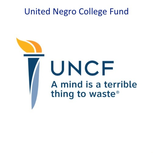 United Negro College Fund (UNCF)