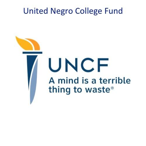 United Negro College Fund (UNCF)